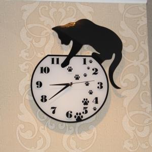 clock_3