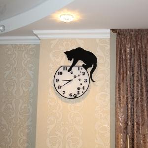 clock_4