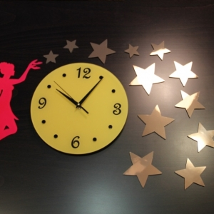 clock_5