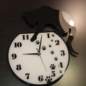 clock_7