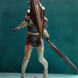 Figurki statuetki_10