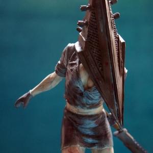 Figurki statuetki_11