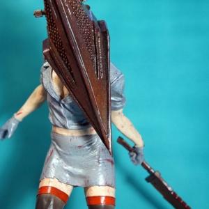 Figurki statuetki_12