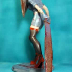 Figurki statuetki_13