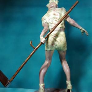 Figurki statuetki_17