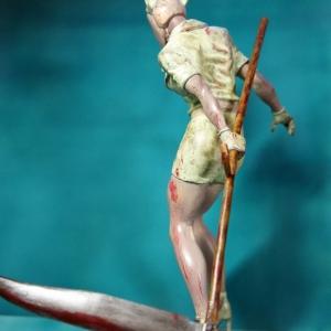 Figurki statuetki_18