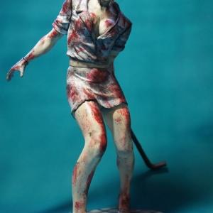 Figurki statuetki_24