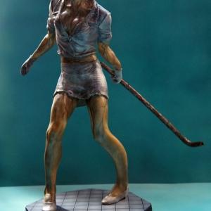 Figurki statuetki_26