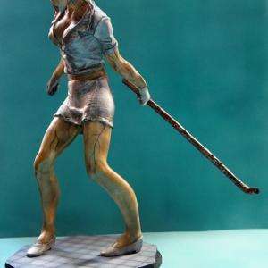 Figurki statuetki_27