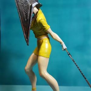 Figurki statuetki_2