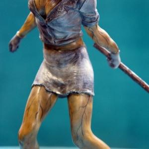 Figurki statuetki_30