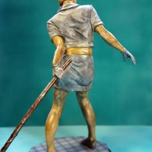 Figurki statuetki_31