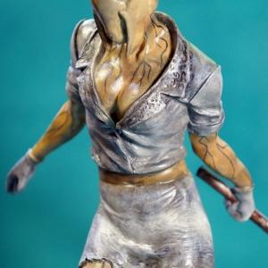 Figurki statuetki_32