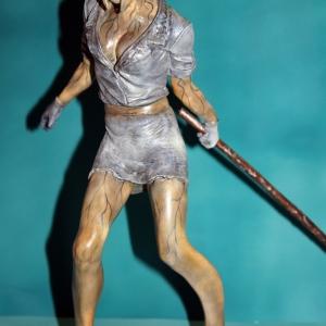 Figurki statuetki_34