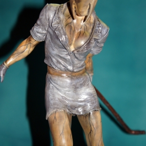 Figurki statuetki_35