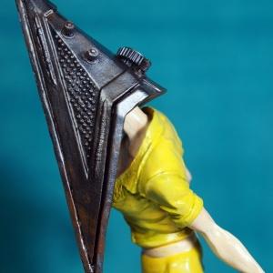Figurki statuetki_4