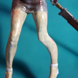 Figurki statuetki_5