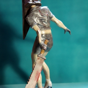 Figurki statuetki_7