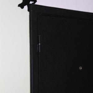 nomerki na dver_7