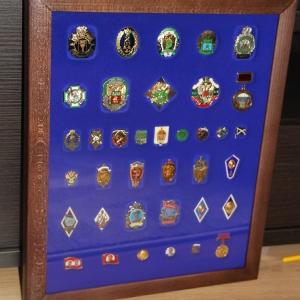 ramki_medali_3